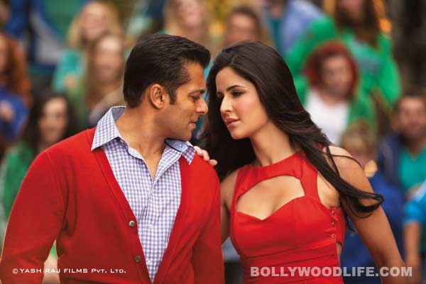 EKTHATIGER-song-Banjaara-Mashallah-impressed-us-and-while-we-are-still-trying-to-get-over-it-Y-wallpaper-wp4403467
