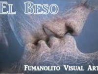 EL-BESO-wallpaper-wp425123-1