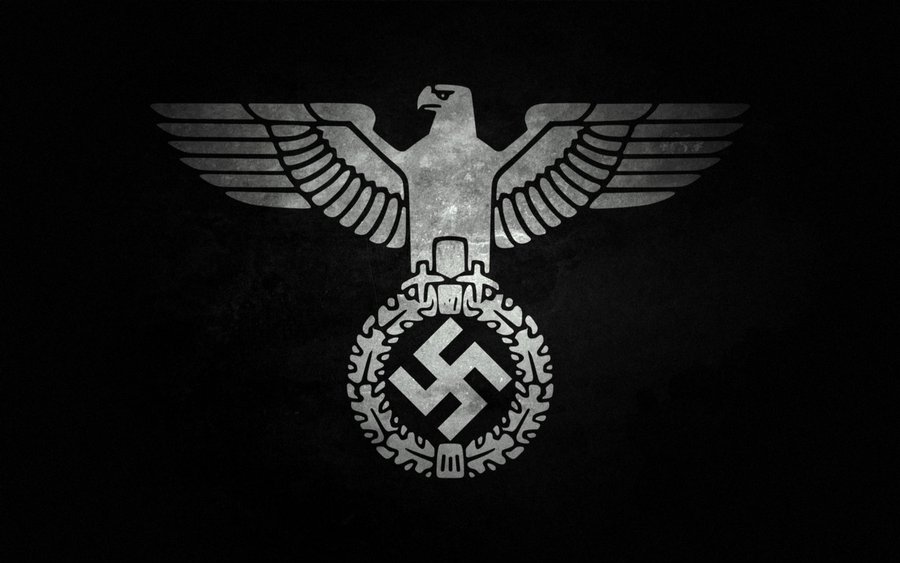Eagle-Of-The-Third-Reich-by-TheMistRunsRed-on-deviantART-wallpaper-wp5805300
