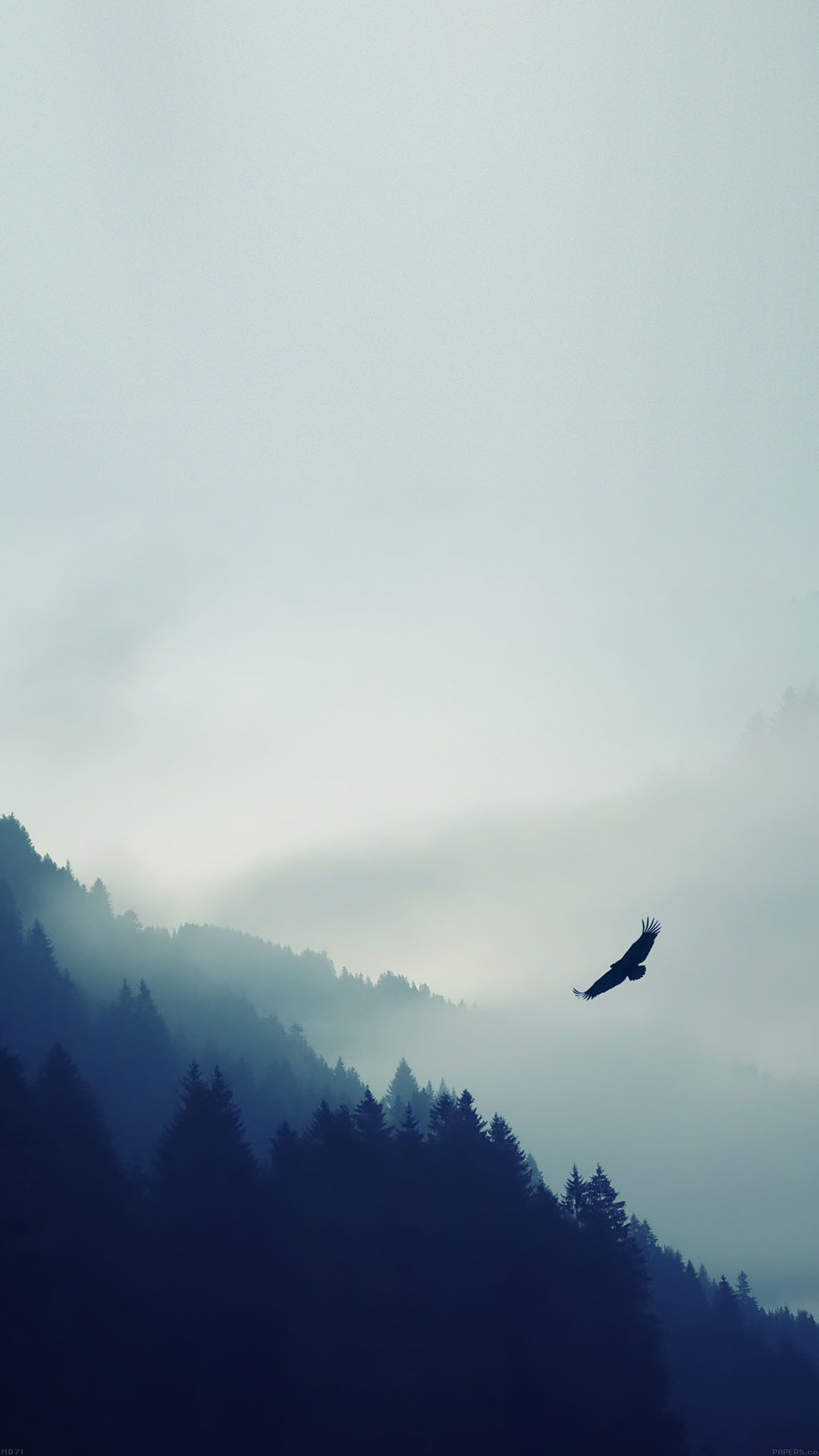 Eagle-mountain-blue-sky-High-quality-htc-one-and-abstract-backgrounds-designed-by-the-b-wallpaper-wp4605579
