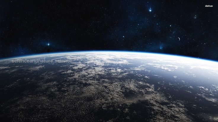 Earth-from-space-HD-earth-from-space-earth-from-space-1920×1080-space-j-wallpaper-wp3605295