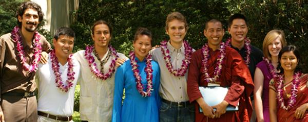 East-West-Graduate-Fellowship-University-of-Hawaii-Perhaps-an-MPH-in-Social-Behavioural-Health-Sc-wallpaper-wp4806135