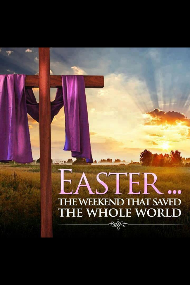 Easter-wallpaper-wp5604562