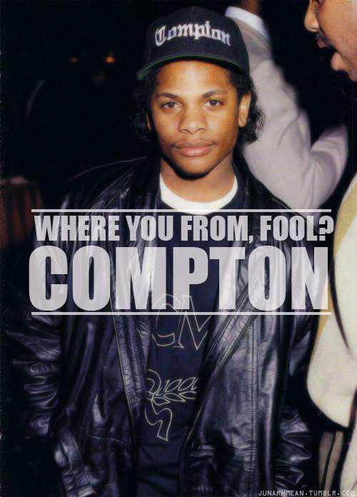 Eazy-E-wallpaper-wp4605592