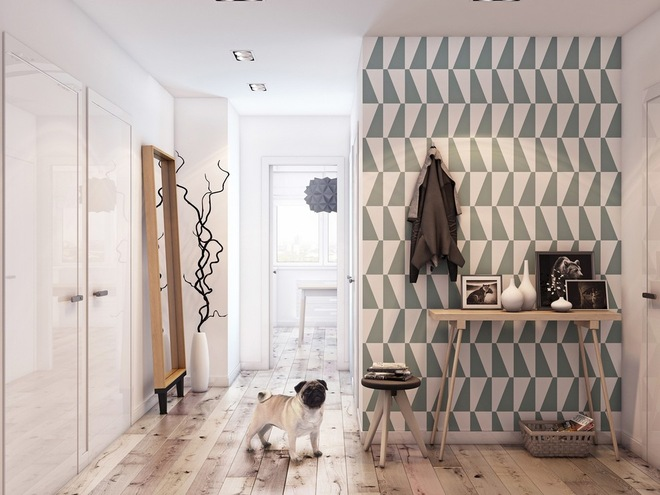 Eclectic-Entry-by-Interior-Design-wallpaper-wp4406672