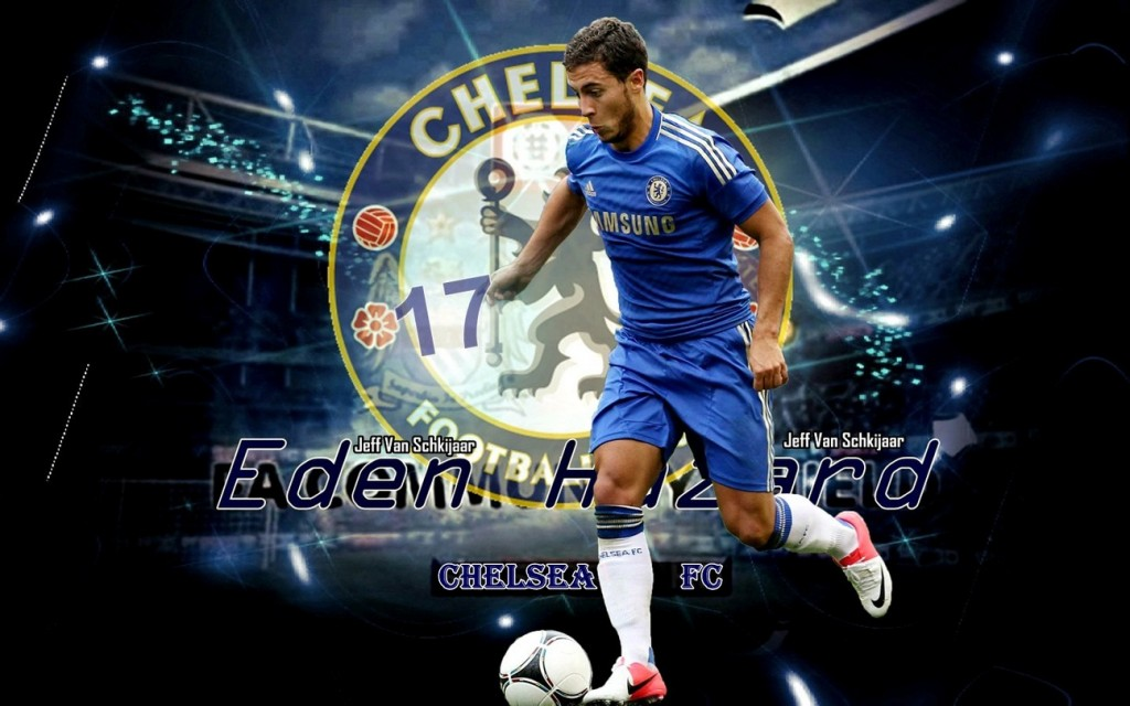 Eden-Hazard-Chelsea-HD-Best-wallpaper-wp520280