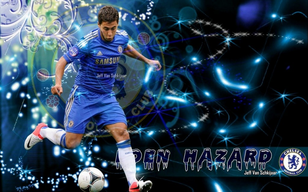 Eden-Hazard-Chelsea-HD-Best-wallpaper-wp5206117