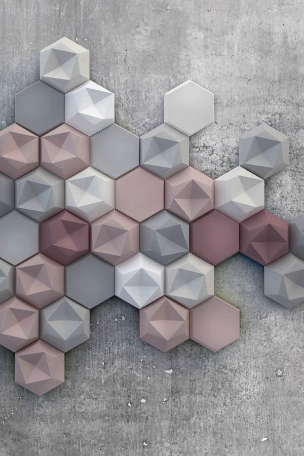 Edgy-Asymmetrical-surfaces-and-soft-colours-New-Kaza-Concrete-three-dimensiona-wallpaper-wp4406680