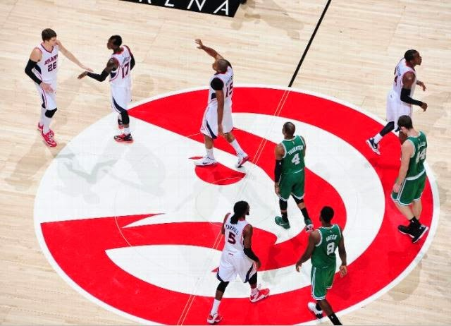 Edo-Ola-Boston-Celtics-Atlanta-Hawks-Kyle-Korver-wallpaper-wp5206120