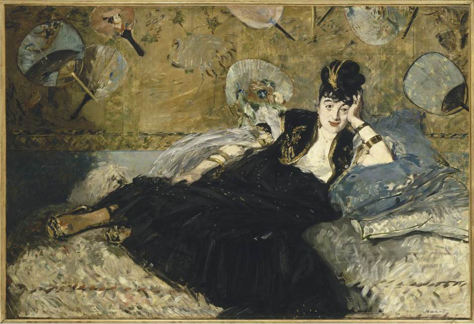 Edouard-Manet-wallpaper-wp5003303