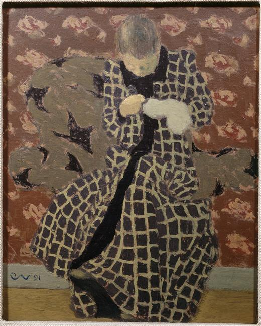 Edouard-Vuillard-wallpaper-wp5003333