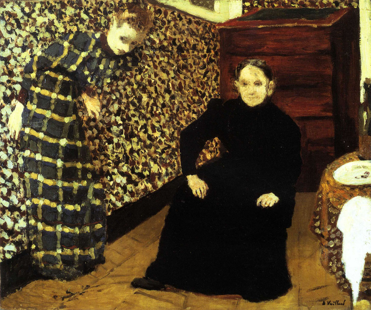 Edouard-Vuillard-wallpaper-wp5003339