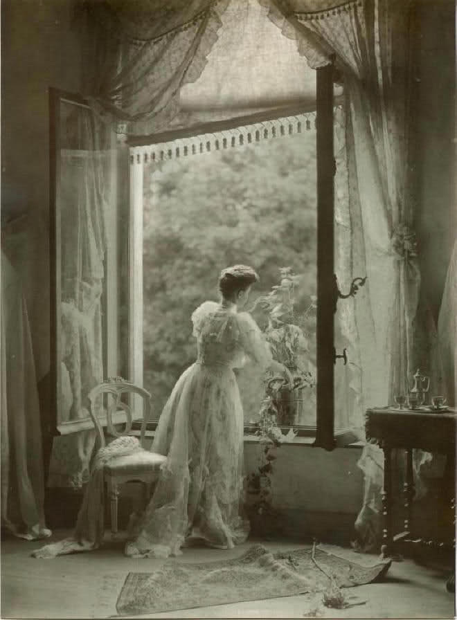 Edwardian-Home-Interiors-Edwardian-Era-Rooms-and-Interiors-Embla-H-stuff-from-the-past-wallpaper-wp425110-1