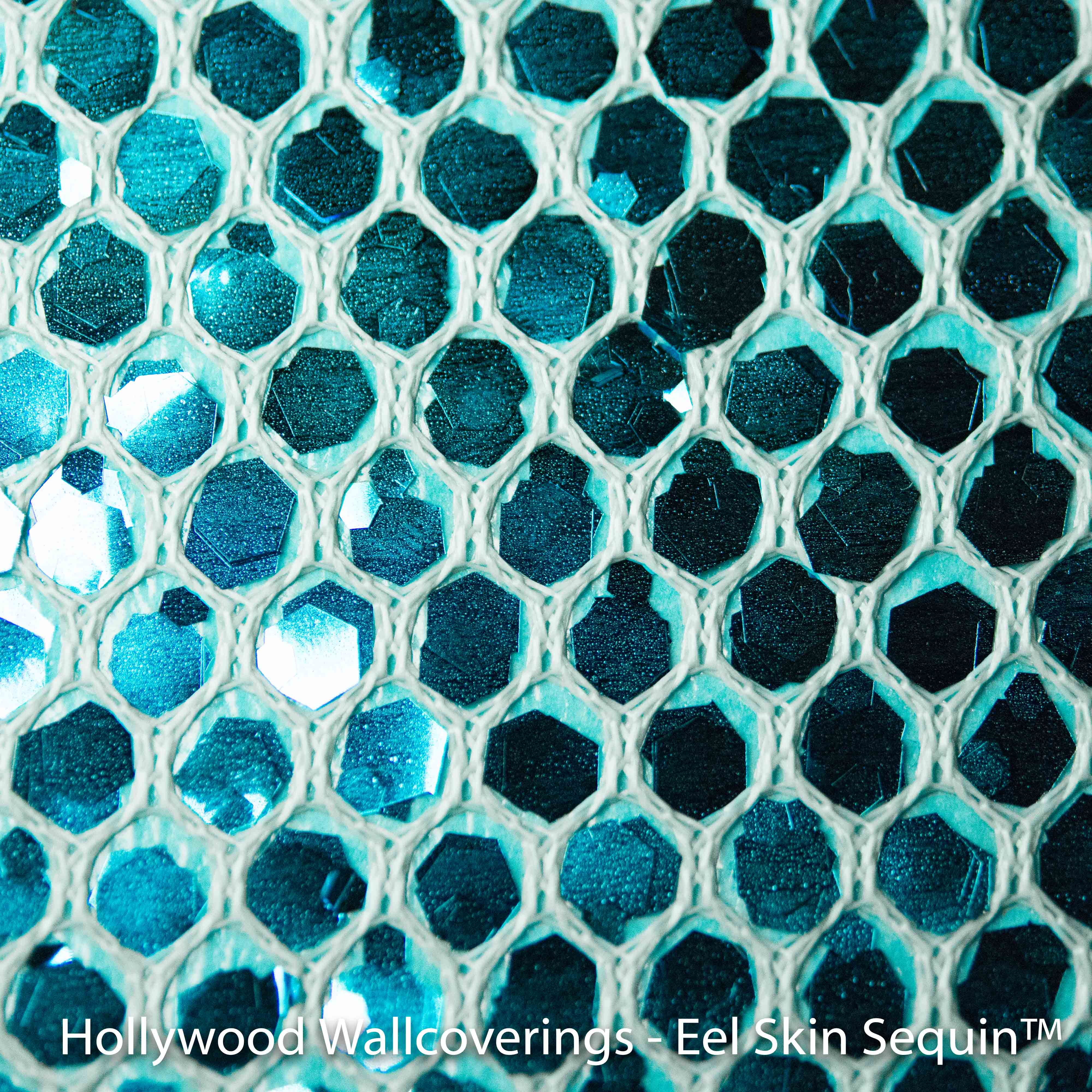 Eel-Skin-Sequin-GLM-Home-Color-Aqua-Teal-Blue-DesignerWallcoverings-com-Luxury-Wallp-wallpaper-wp4605609