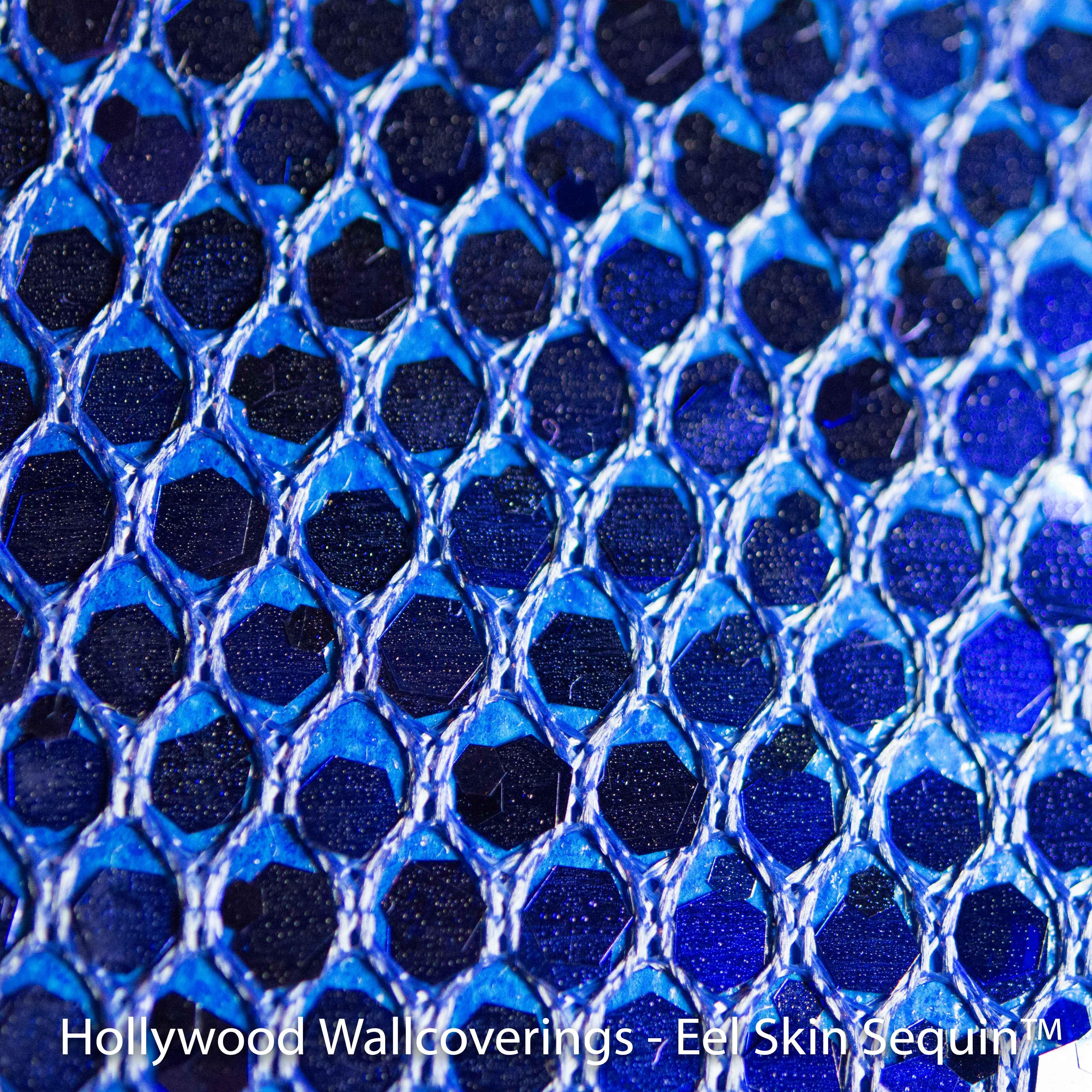 Eel-Skin-Sequin-GLM-Home-Color-Blue-Ray-DesignerWallcoverings-com-Luxury-wallpaper-wp4605606