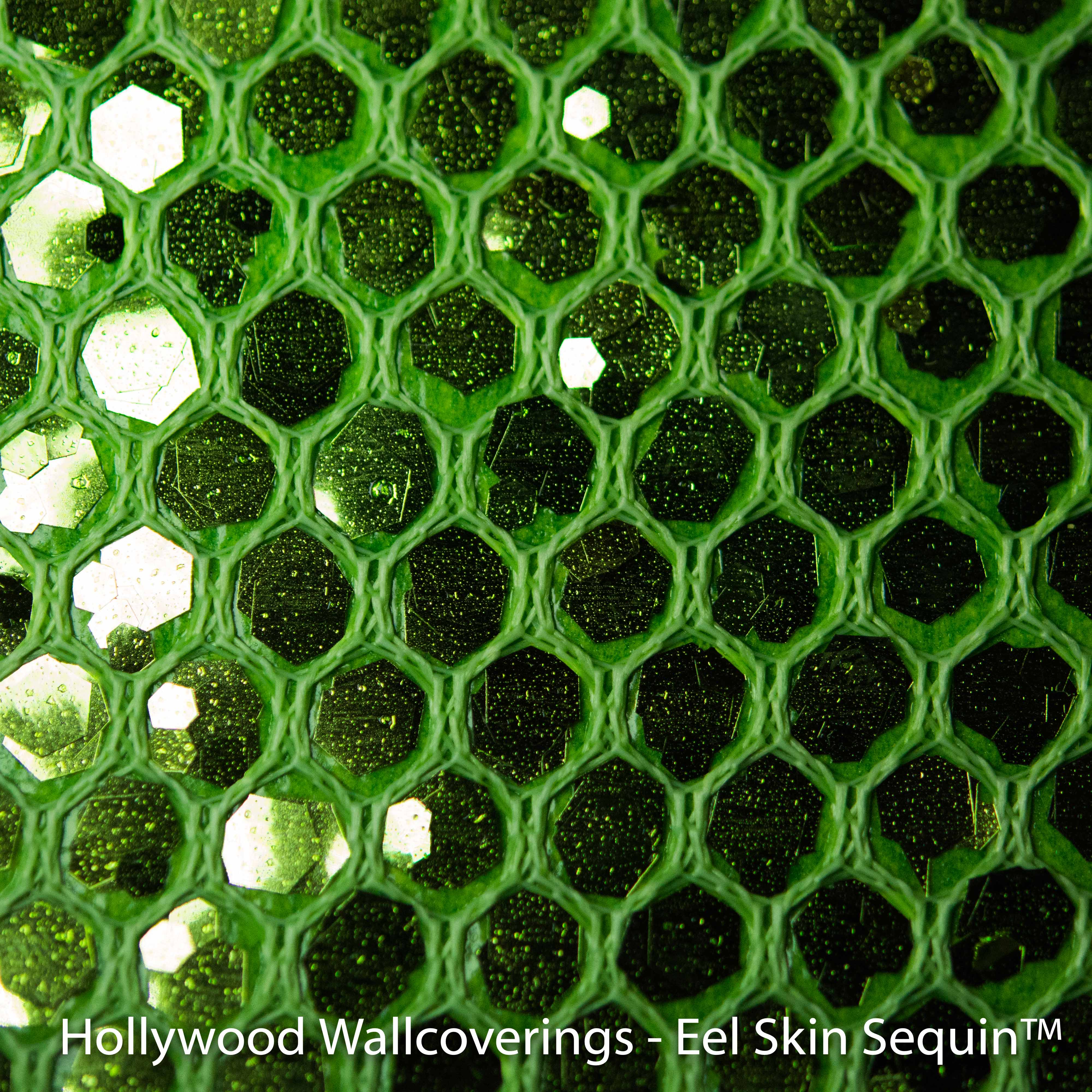 Eel-Skin-Sequin-GLM-Home-Color-Green-Emeralds-DesignerWallcoverings-com-Luxury-Wallp-wallpaper-wp4605610