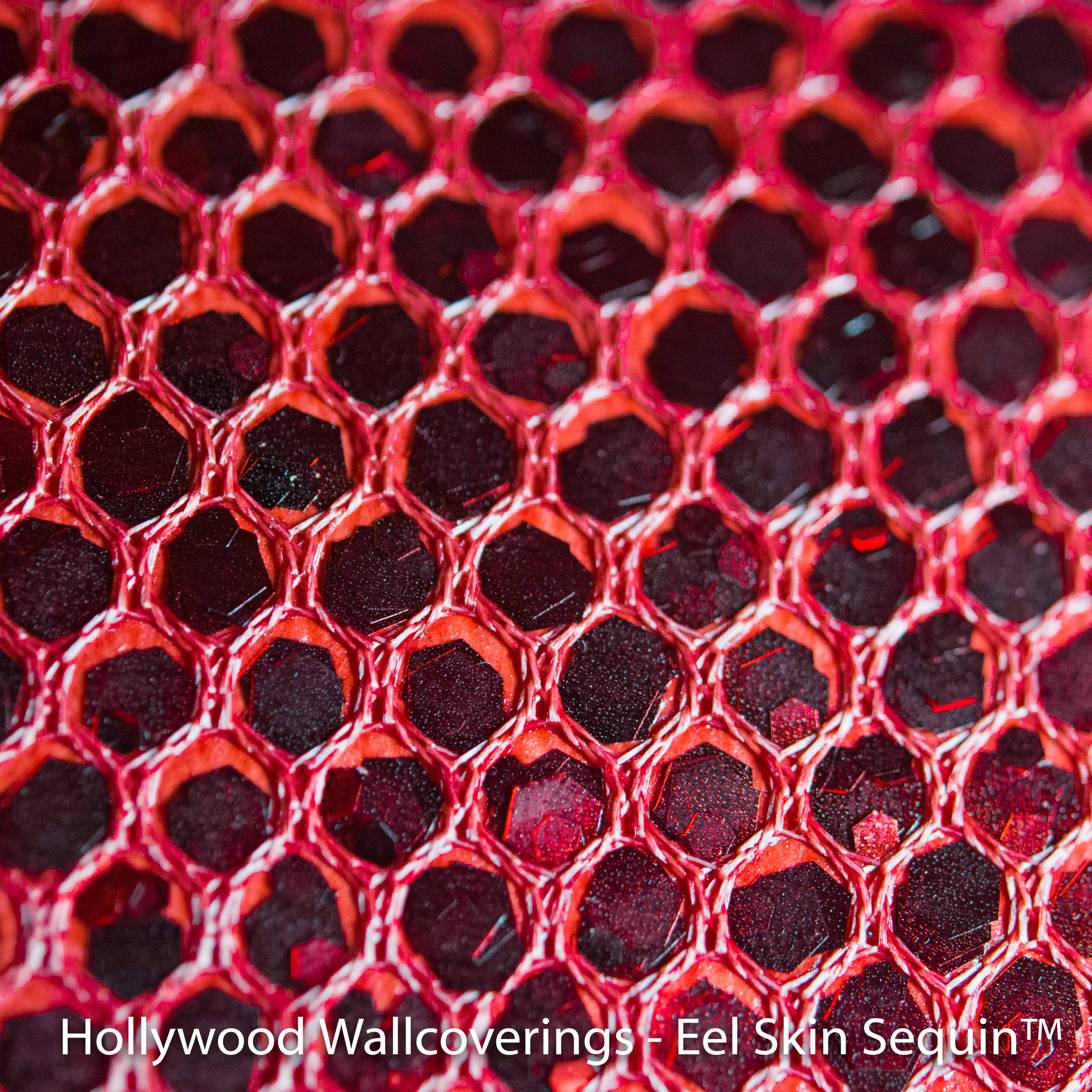 Eel-Skin-Sequin-GLM-Home-Color-Red-Shine-DesignerWallcoverings-com-Luxury-wallpaper-wp4605603