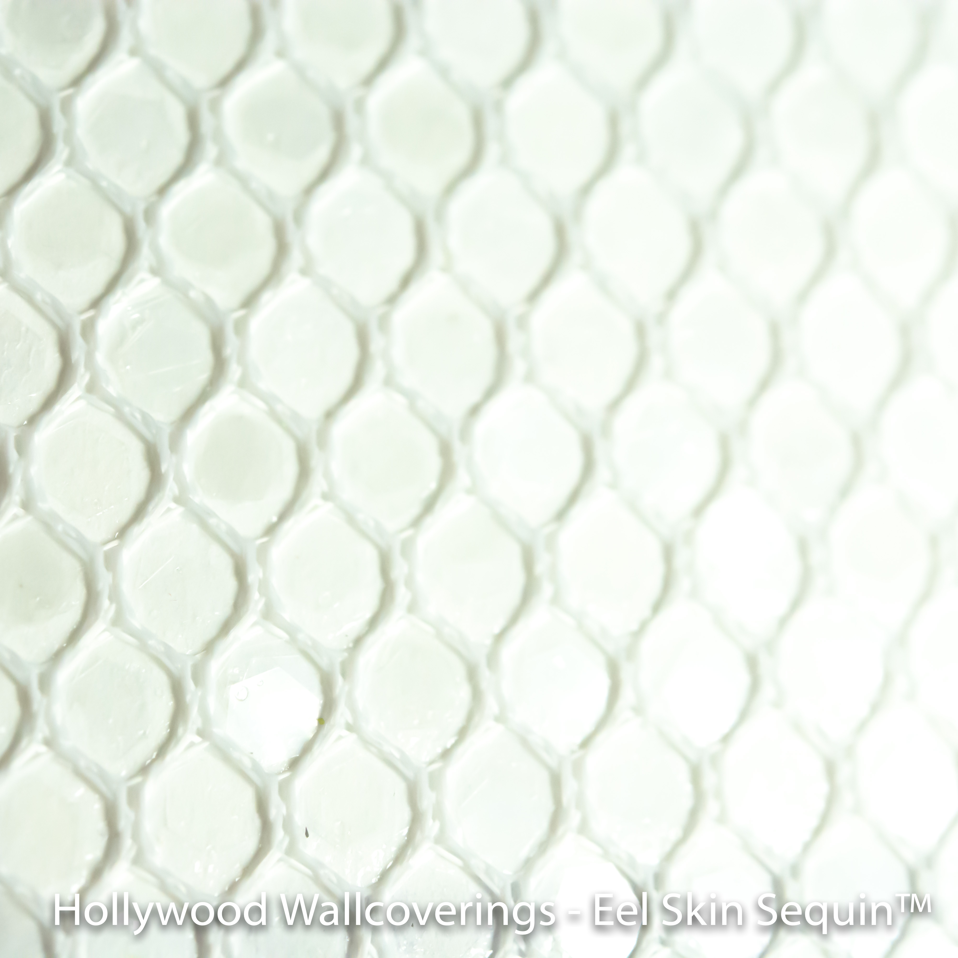 Eel-Skin-Sequin-GLM-Home-Color-White-Lightning-DesignerWallcoverings-com-Luxury-Wall-wallpaper-wp4605607