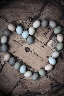 Eggs-wallpaper-wp5805346