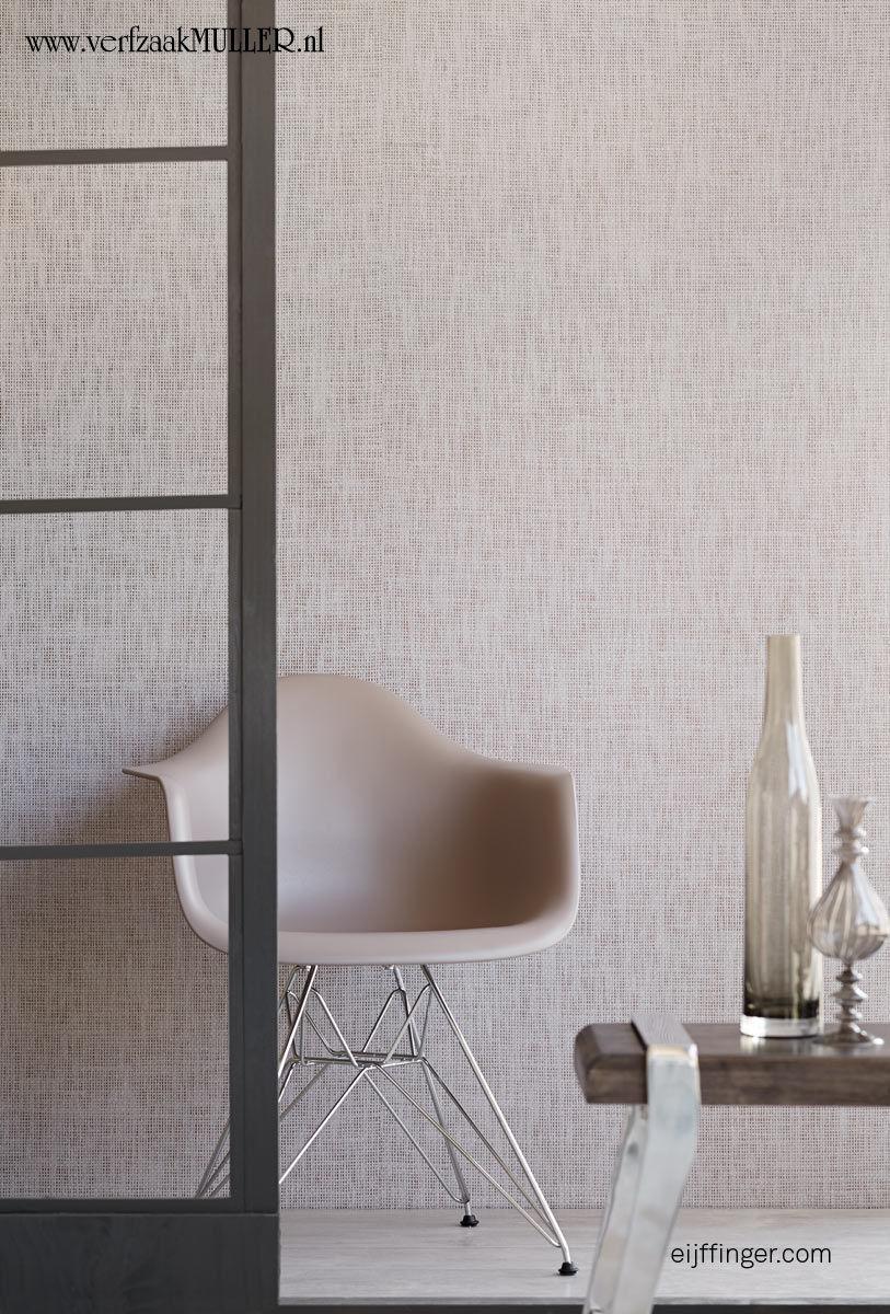 Eijffinger-WHISPER-wallpaper-wp5601653