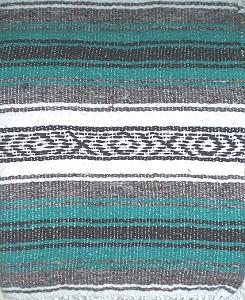 El-Chamaco-Mexican-Folk-Art-Mexican-Blankets-wallpaper-wp5007075