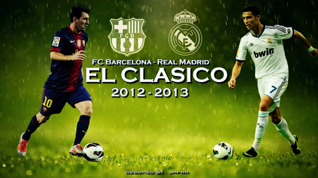 El-Clasico-HD-Best-wallpaper-wp5206148