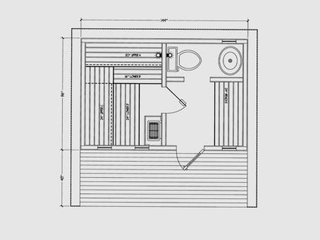 El-plano-del-sauna-así-un-cuartito-entre-la-terraza-y-ducha-Sauna-näin-mutta-terassin-ja-suihku-wallpaper-wp3405193