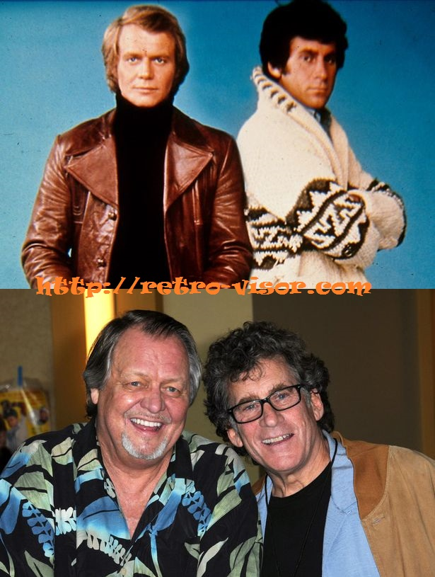 El-tiempo-no-pasa-en-balde-David-Soul-y-Paul-Michael-Glaser-Starsky-Hutch-wallpaper-wp425125
