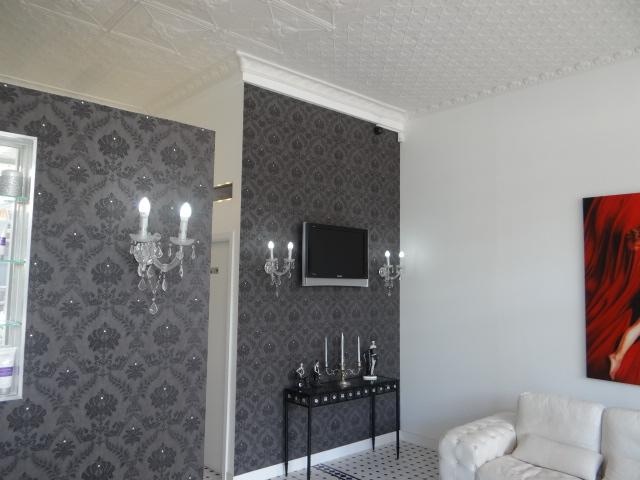 Elegant-Installation-by-Sydney-ing-wallpaper-wp500895