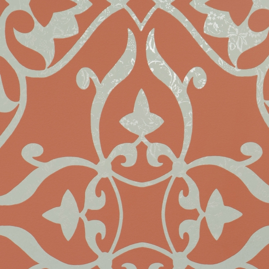 Elegant-Silver-is-a-luxurious-updated-clic-damask-pattern-wallpaper-wp4406702