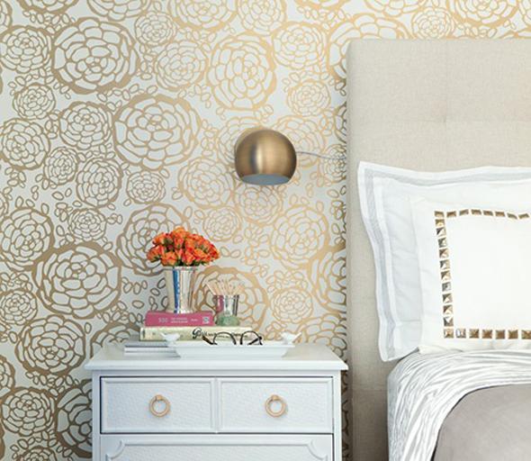 Elegant-wall-paper-wallpaper-wp5007089