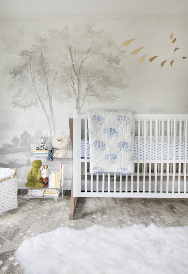 Elements-of-Style-Blog-Henry's-Nursery-http-www-elementsofstyleblog-com-wallpaper-wp5404753