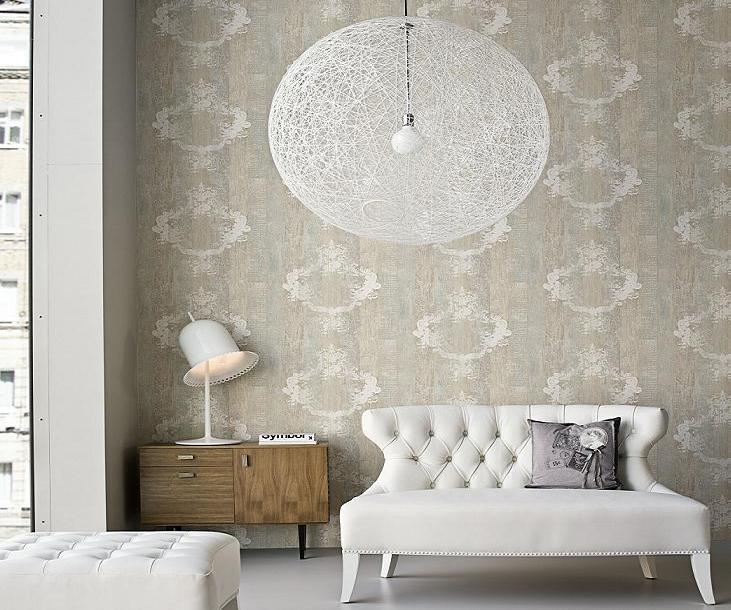 Elements-source-Vision-Wallcoverings-Australia-The-Ivory-Tower-wallpaper-wp5007093
