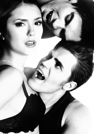 Elena-with-Damon-and-Stefan-Salvatore-wallpaper-wp5206160