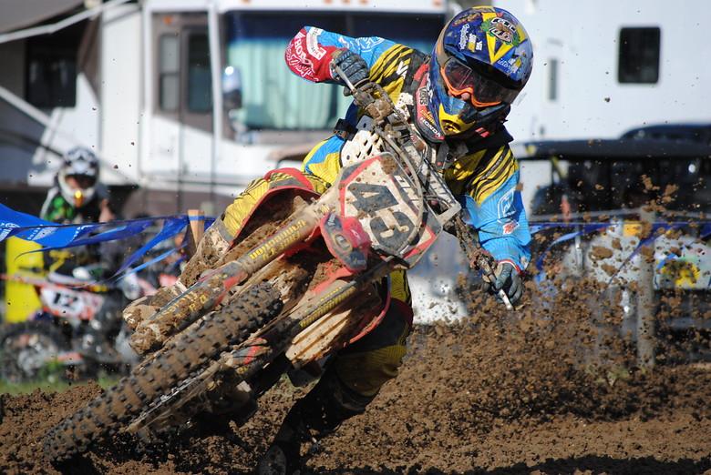 Eli-Tomac-Mini-Os-PintoMx-Motocross-Pictures-Vital-MX-wallpaper-wp5007098