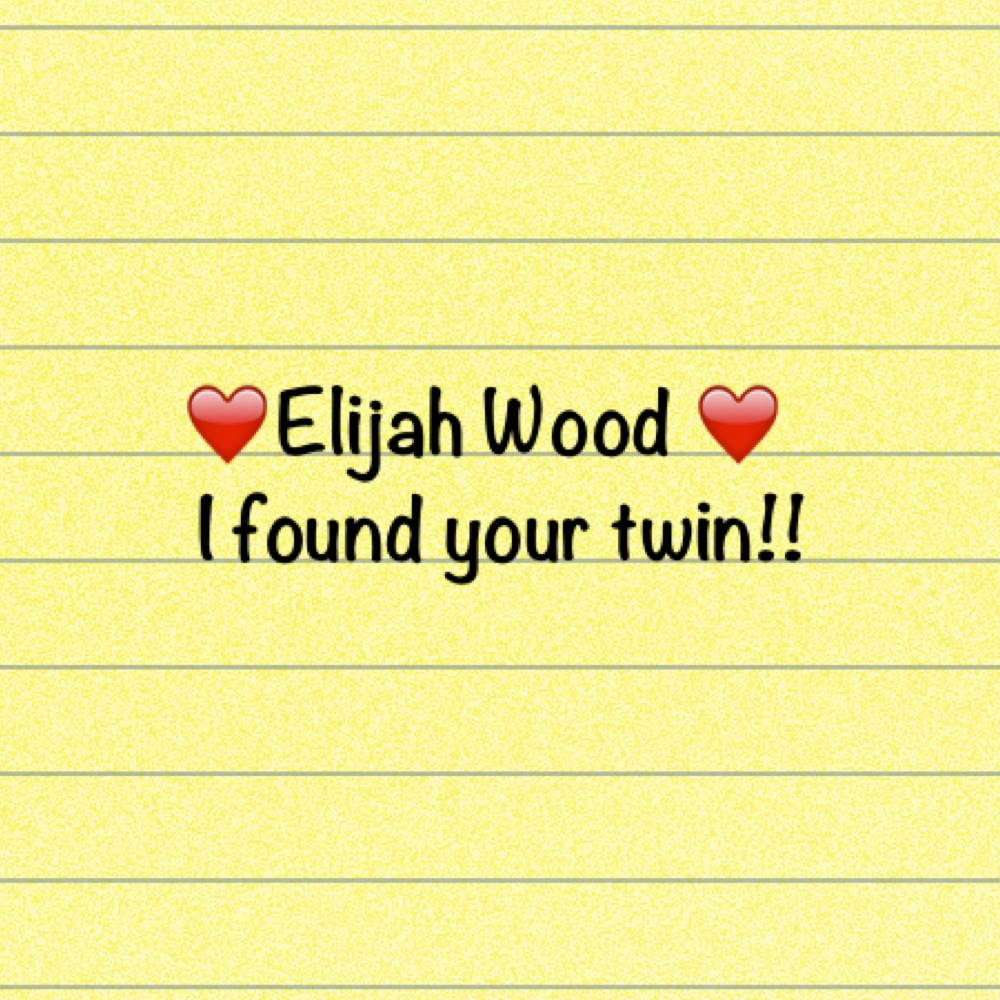 Elijah-wood-I-found-your-twin-wallpaper-wp5007114