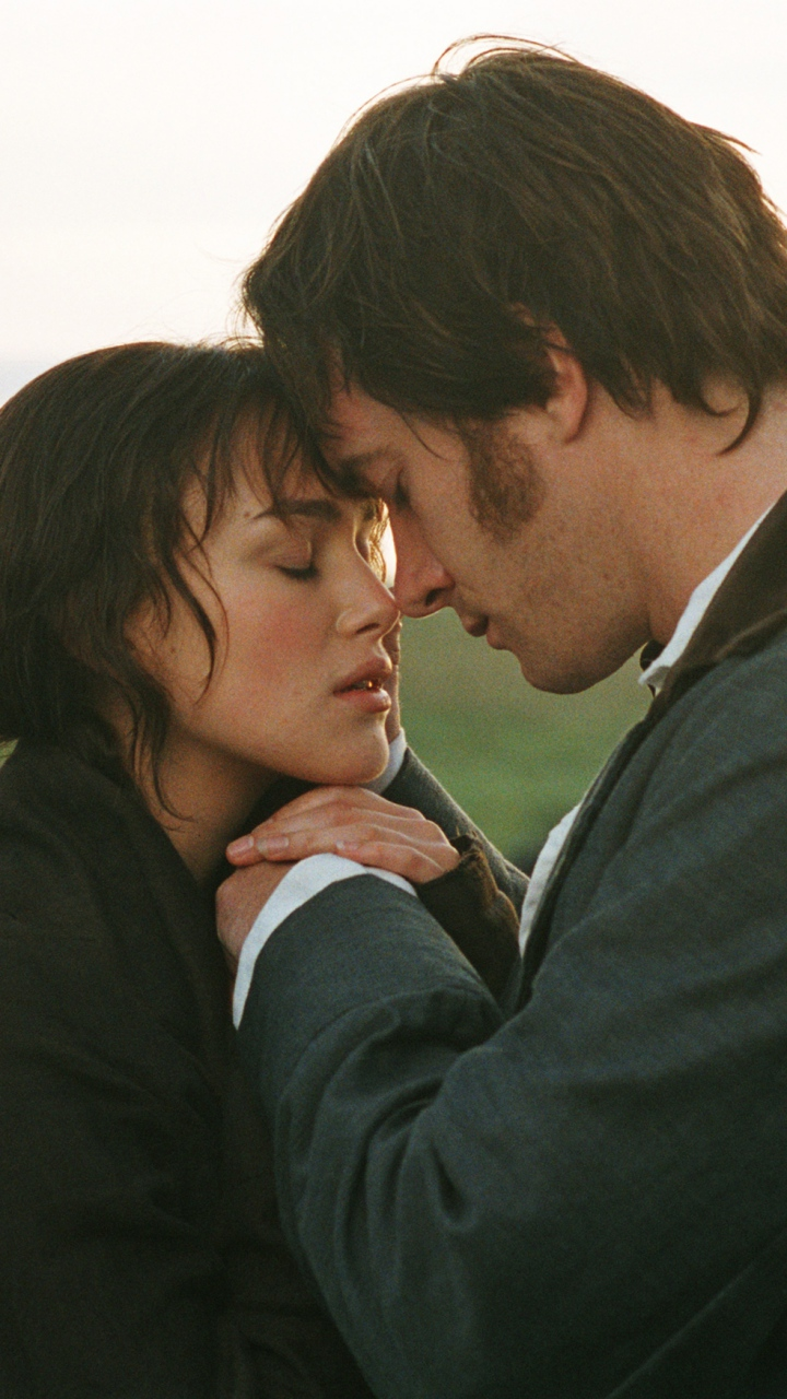 Elizabeth-and-Mr-Darcy-Pride-and-Prejudice-wallpaper-wp5404756