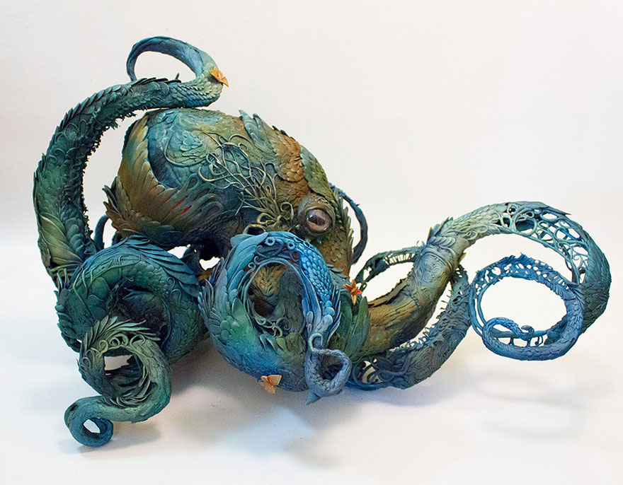 Ellen-Jewett-an-incredibly-talented-sculptor-based-in-Canda-creates-unbelievably-detailed-and-deli-wallpaper-wp425139