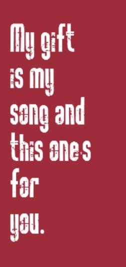 Elton-John-Your-Song-Released-song-lyrics-songs-music-lyrics-song…-wallpaper-wp4605652-1