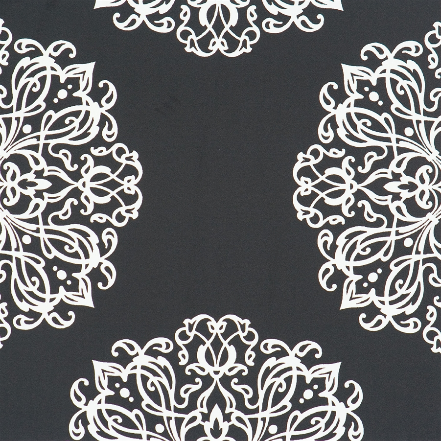 Embellished-is-comprised-of-intricate-weaved-lines-in-a-radi-wallpaper-wp4406720