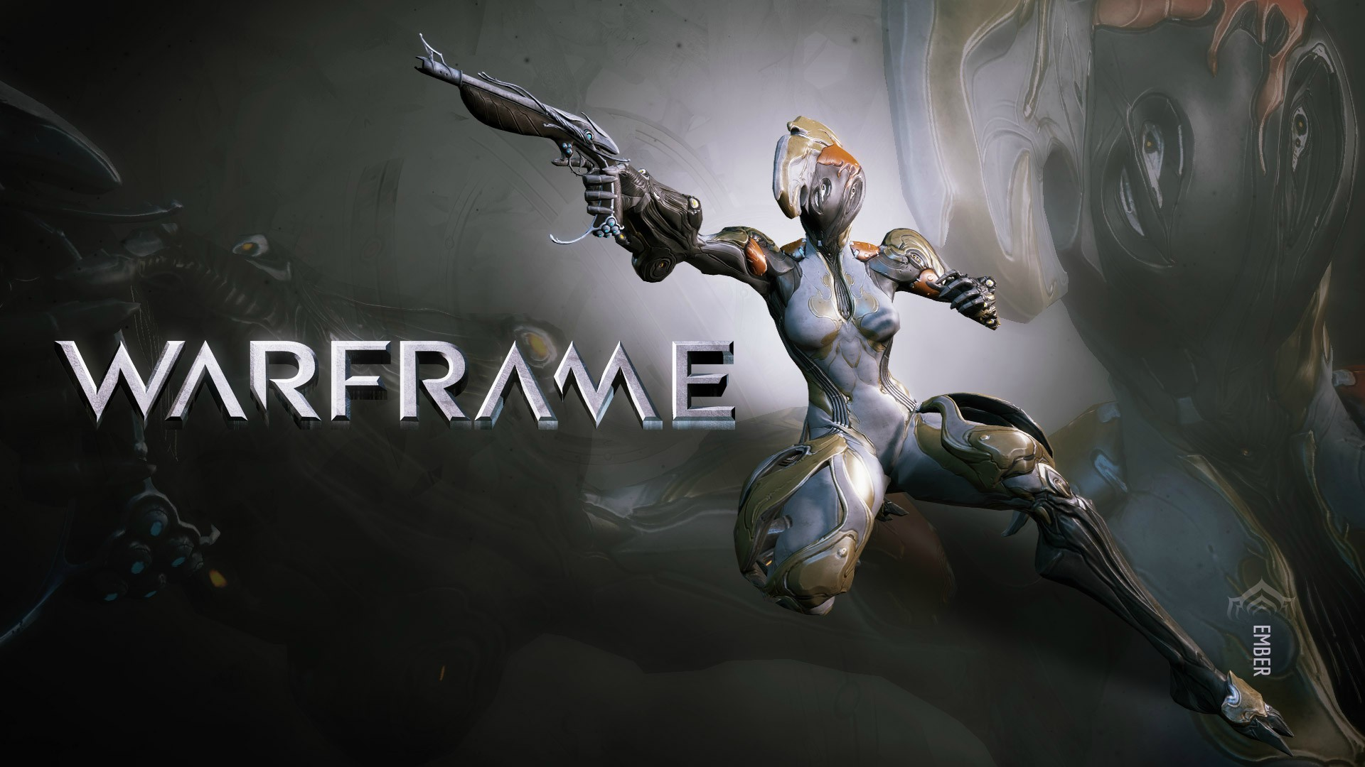 Ember-Warframe-Steam-Trading-Card-×-wallpaper-wp5206174