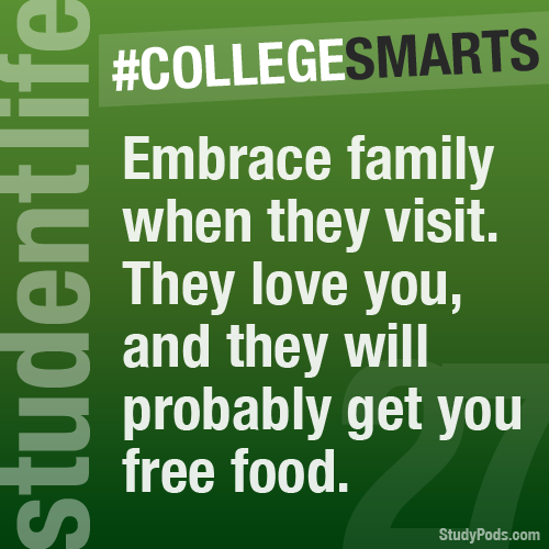 Embrace-family-when-they-visit-The-love-you-and-will-probably-get-you-free-food-studypods-colle-wallpaper-wp3005313