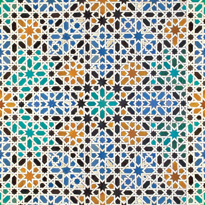 Embroidered-is-a-traditional-zellij-tile-art-pattern-that-ca-wallpaper-wp4406722