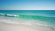 Emerald-Coast-wallpaper-wp3405211
