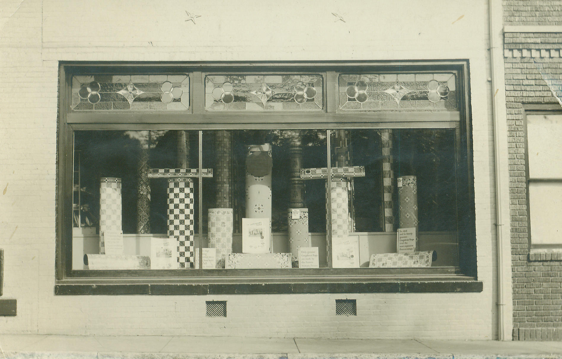 Emerson-Carson-store-in-Greenwood-Ind-c-wallpaper-wp425155-1