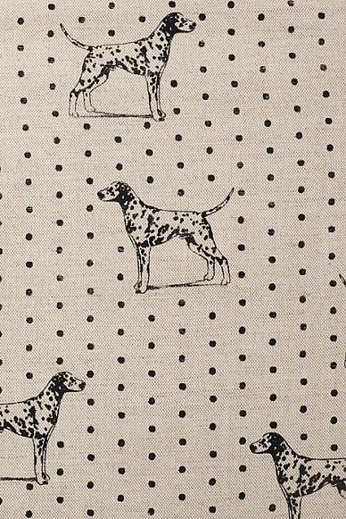 Emily-Bond-Dalmation-Spot-Linen-Union-wallpaper-wp425161-1