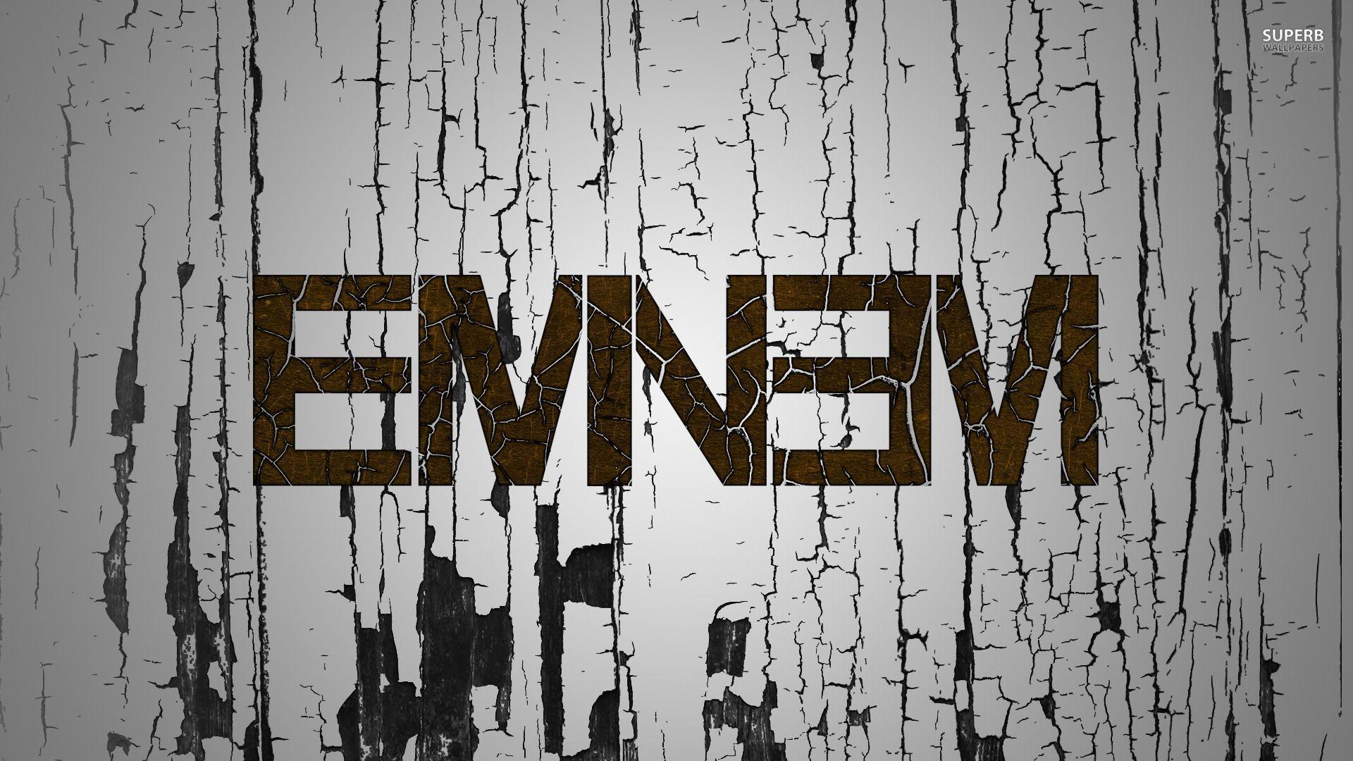Eminem-wallpaper-wp3405222