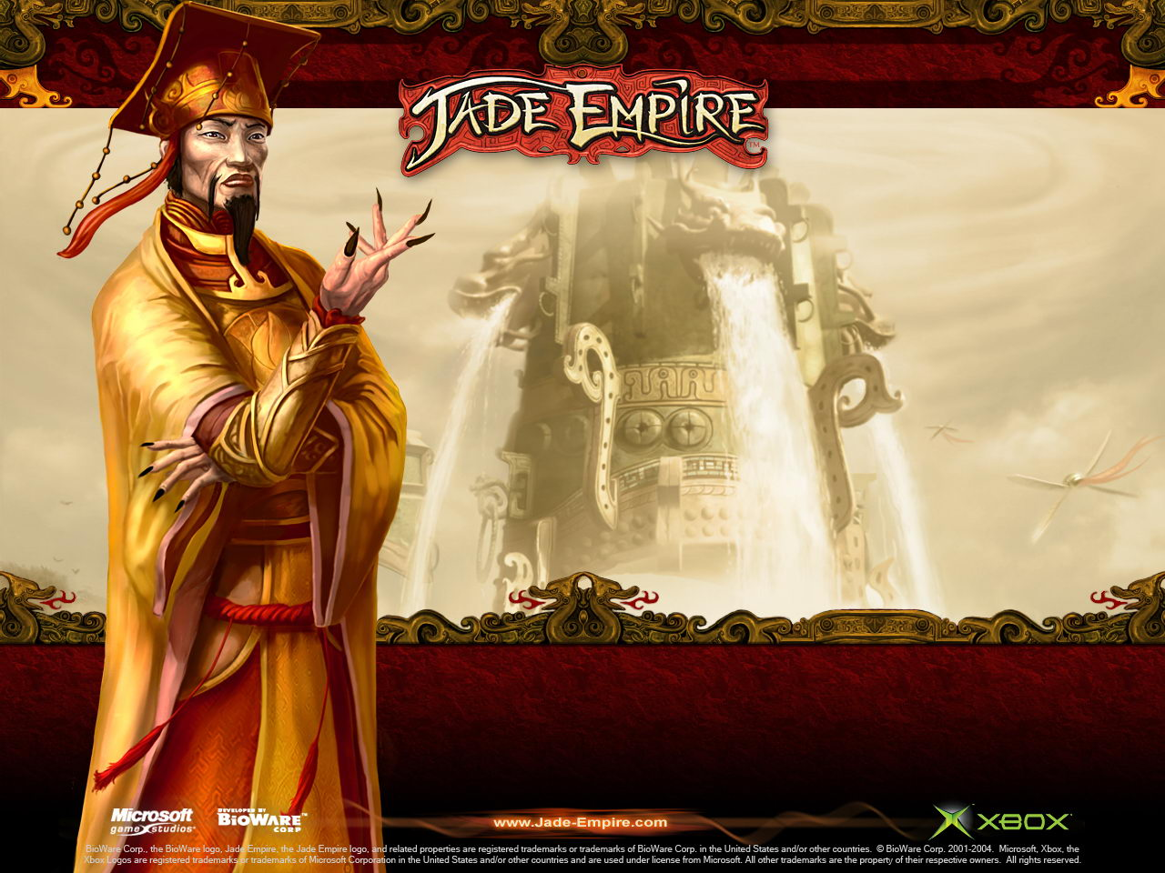 Emperor-Sun-Hai-Jade-Empire-wallpaper-wp5805383