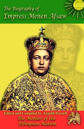 Empress-Menen-wallpaper-wp4605665