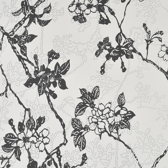 Enchanted-contains-a-simple-yet-stunning-blossom-pattern-wallpaper-wp440280